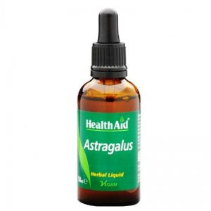 astragalus healthaid 50ml gotas