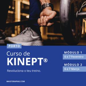 curso KINEPT®